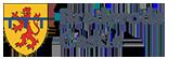 Ruine van Brederode Logo
